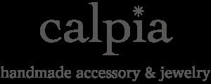 カルピア:ロゴ