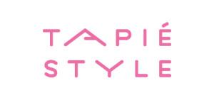 タピエスタイルロゴ