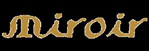 miroir|ZOZO TOWN店